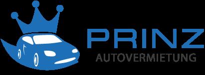 Autovermietung Prinz | Frankfurt und Darmstadt